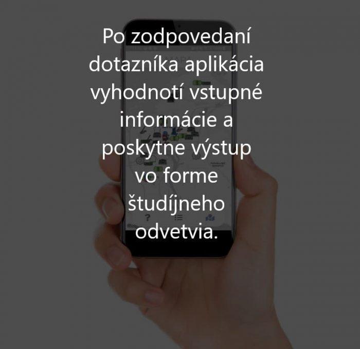 mobil1-822x1024-1-min (1)-min
